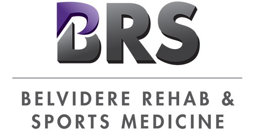 Belvidere Rehab & Sports Medicine